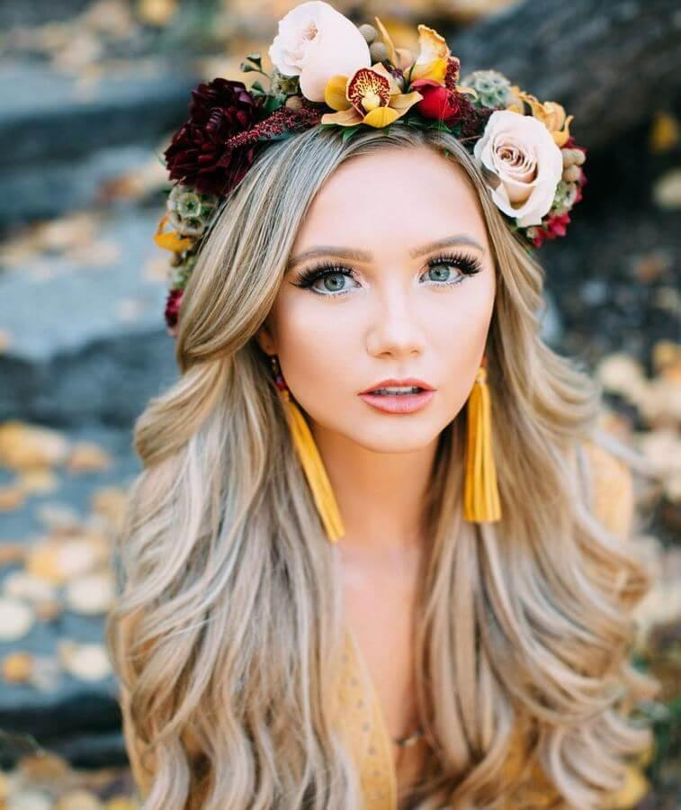 Best Hair Colors For Fair Skin 35 Examples Not To Miss
