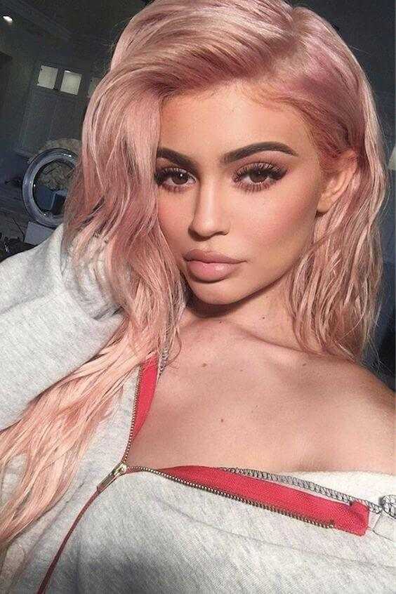 Best Hair Colors For Fair Skin: 35 Examples Not To Miss