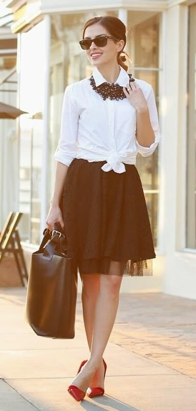 Pin on OFFICE OUTFITS
