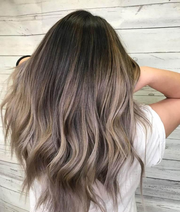 34 Ash Blonde Hair Color Examples You Must See Belletag