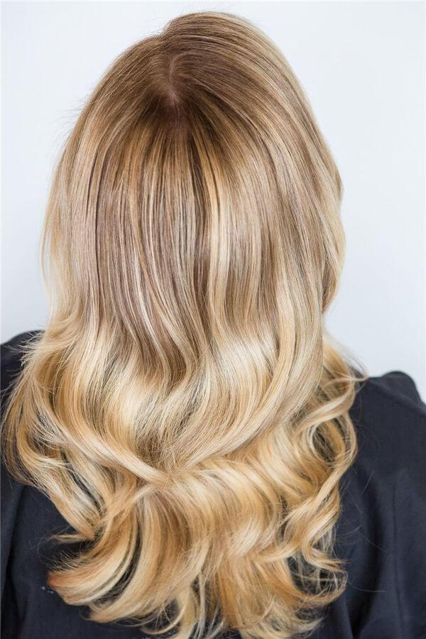 Honey Highlights