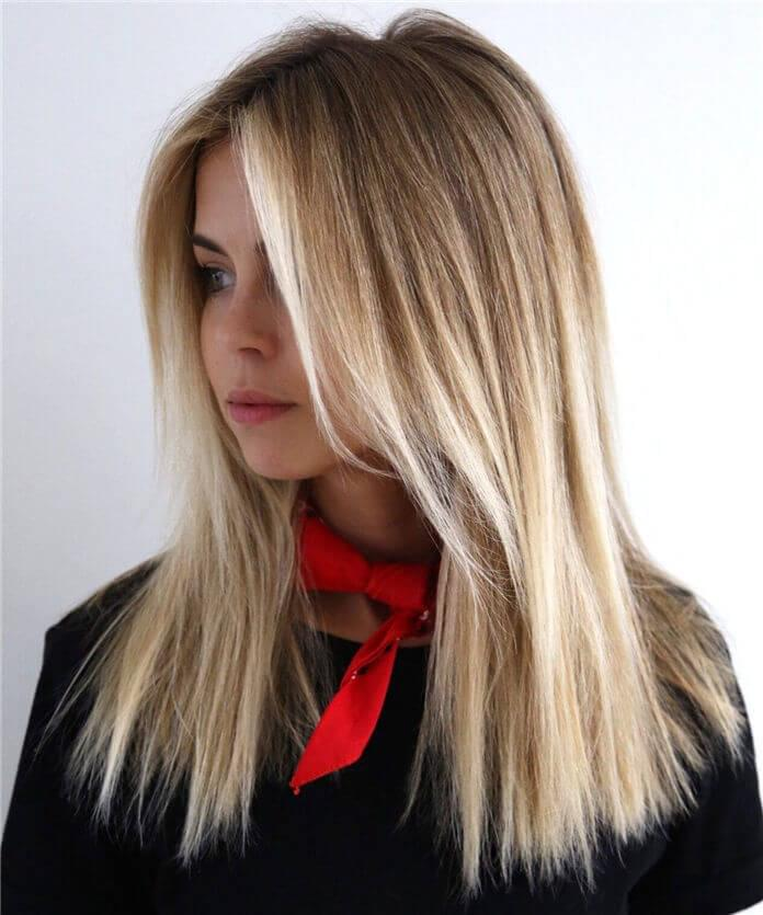 Light Middle Highlights