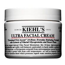 This product promises to keep you hydrated for 24 whole hours, eliminating the need to apply a nighttime moisturizer