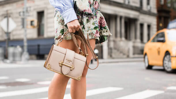 25 amazing ways to style outfits you have