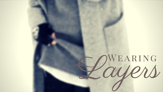 229362b721411 Clothes Layering Combinations That Will Make You More Elegant In Winter