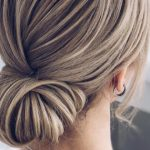 Prom season is near, which mean you should start with preparations. From simple to those unique hairstyles - we have only the best for you.