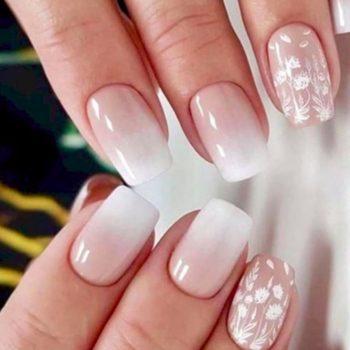 Dip nail ideas