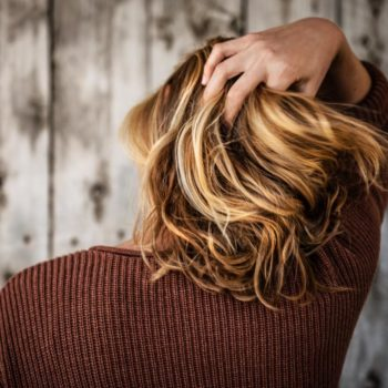 Guide to hair breakage causes and treatment