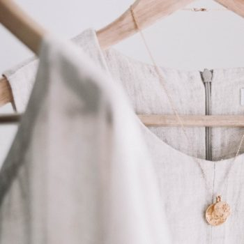 How to take care of linen clothes