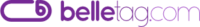 BelleTag.com logo