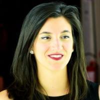 Elisa Bardoni