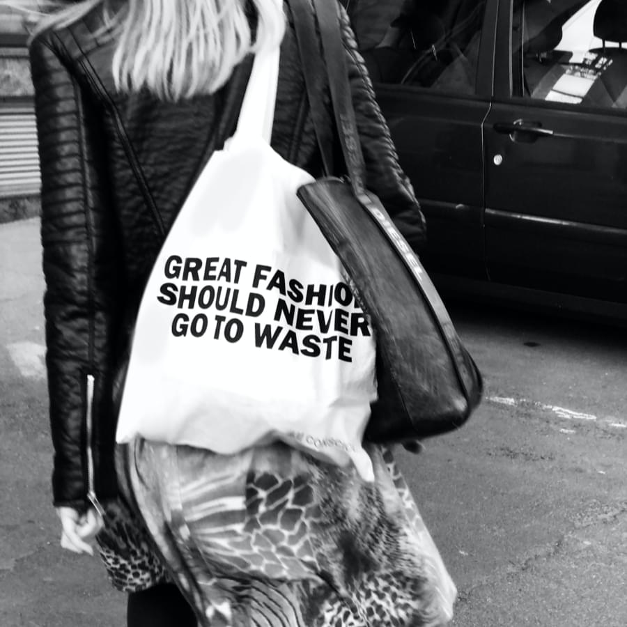 Women's fashion influencers worth following